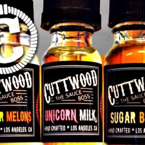 cuttwood seducejuice - www.shishadientu.net