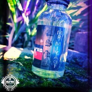 mr miyagi e juice  - http://www.shishadientu.net/