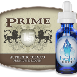 prime15 halo e liquid - http://www.shishadientu.net/