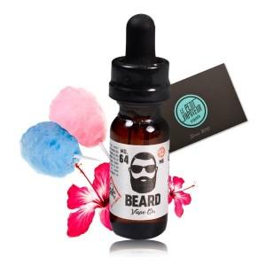 Tinh Dầu Thuốc Lá Điện Tử Nào Ngon  Beard Vape Co 243