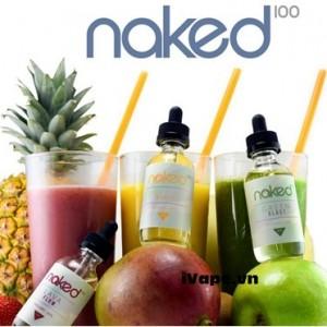Naked 100 - http://www.shishadientu.net/
