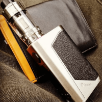 evic primo 200