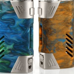 vape gia re Aleader Orbit 80w