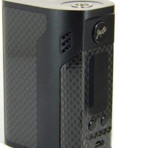 rx300 carbon giá