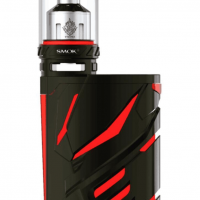 smok h-priv transformer
