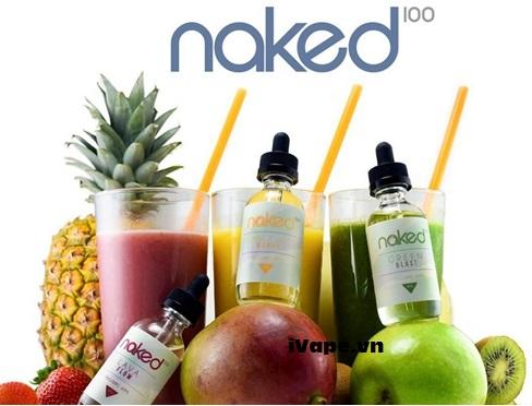 Naked e Liquid - https://www.shishadientu.net/