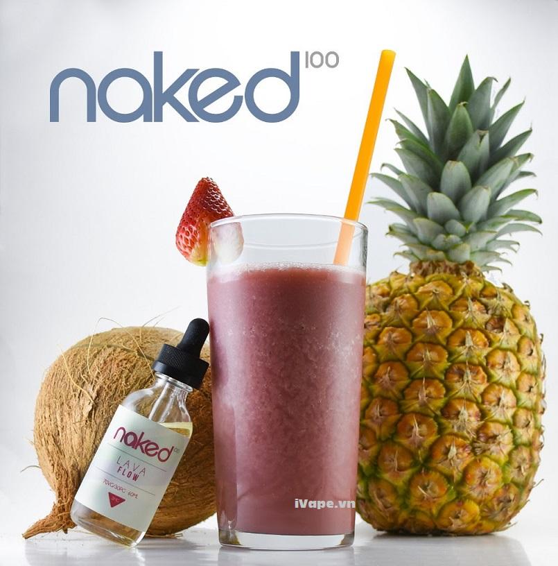 Naked e Juice - https://www.shishadientu.net/