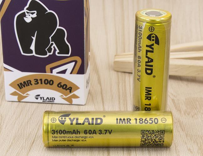 cylaid