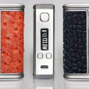 lost vape therion 166w