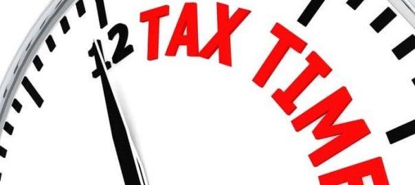 Tăng thuế Vape vấn đề đáng lo ngại