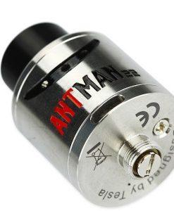 Antman 22 RDA