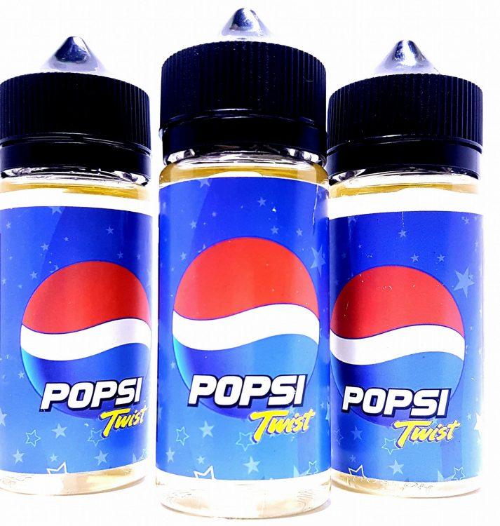juice malaysia giá rẻ