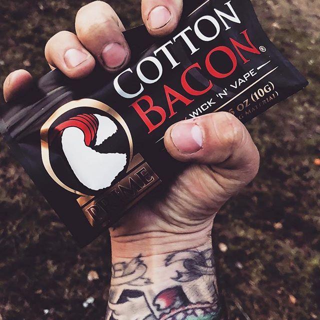 Kết quả hình ảnh cho Cotton Bacon Prime
