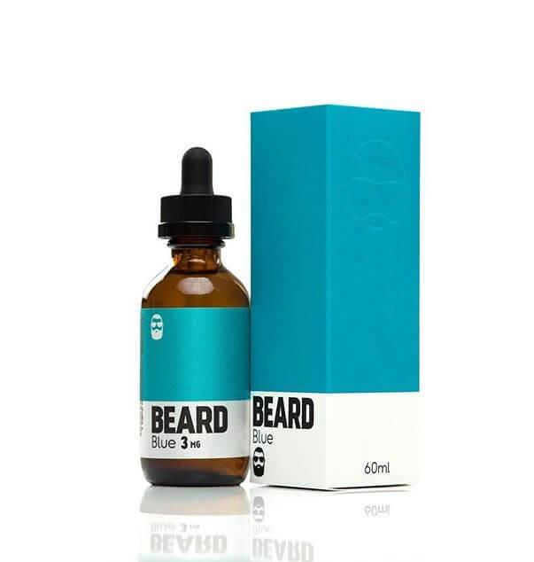 Tinh Dầu Mỹ Beard 60ml chính hãng giá rẻ