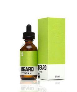 beard juice dưa lưới