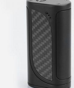 iKonn 220w Kit