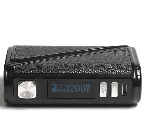 vape Z-Box 233W