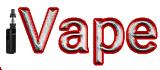 VAPE SHOP HCM – Thuốc Lá Điện Tử