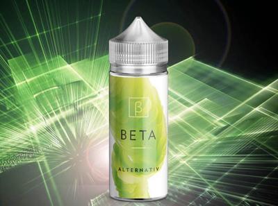 juice beta