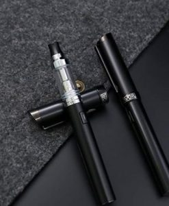 Vape Pen Upen Kit DigiFlavor