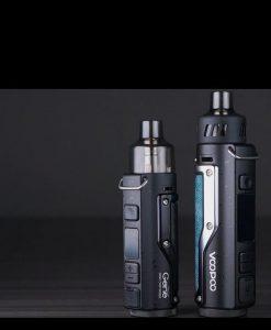 Vape VOOPOO Argus X 80w kit